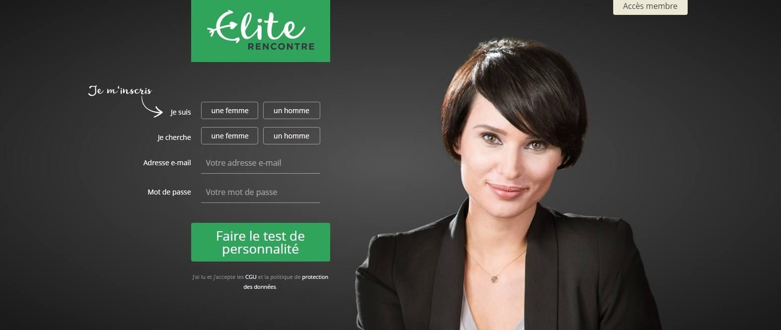 site libertins site de rencontre gratuit et fiable