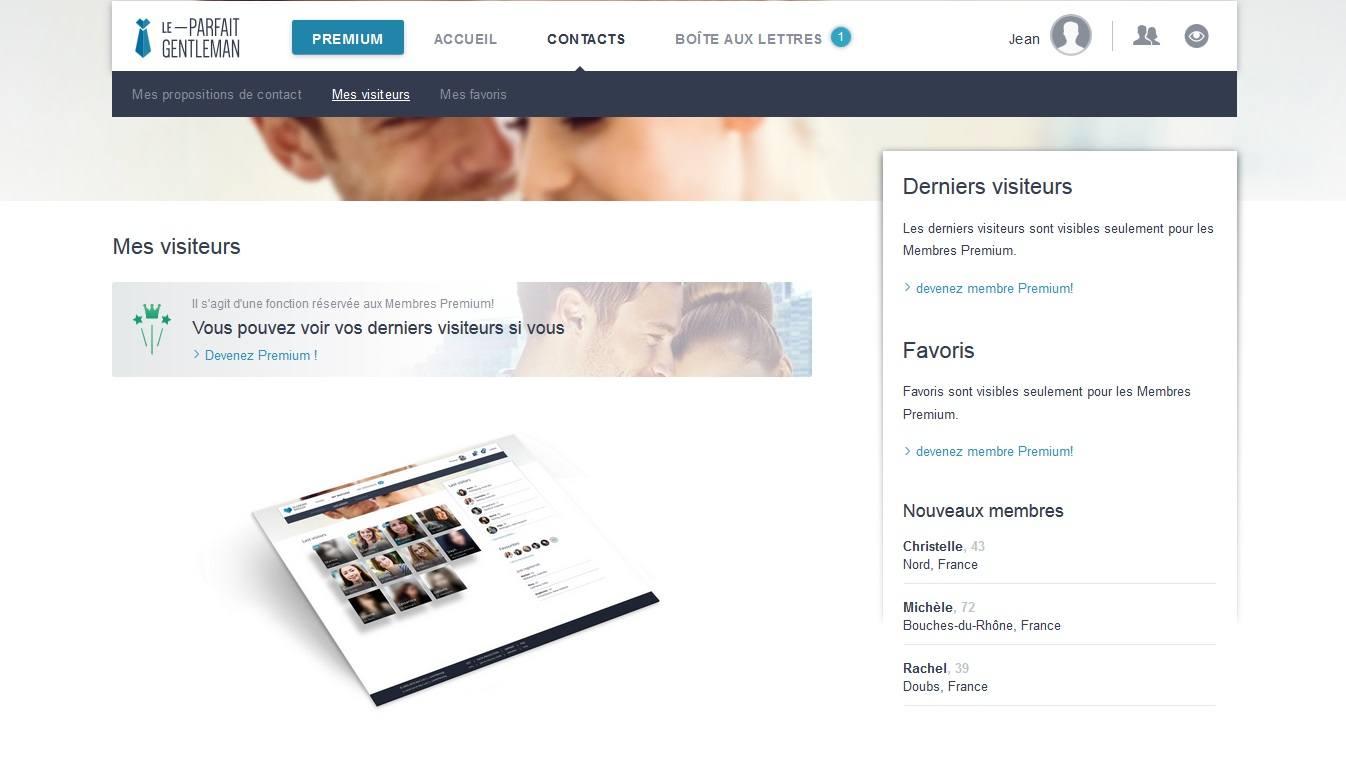 Comment écrire le profil de site de rencontre parfait J'ai besoin de site de rencontre mobile